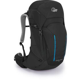 Lowe Alpine Cholatse ND30 Backpack Women, black